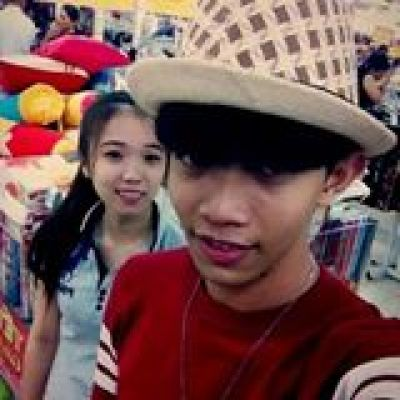 Hoang Duy Profile Picture
