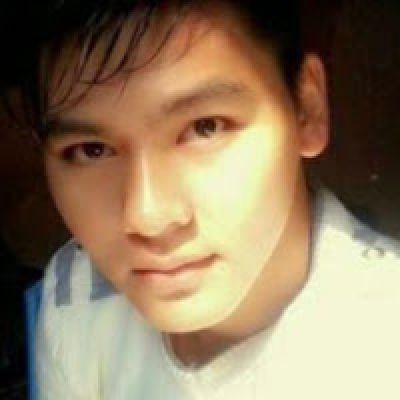 Công Tử Max Profile Picture