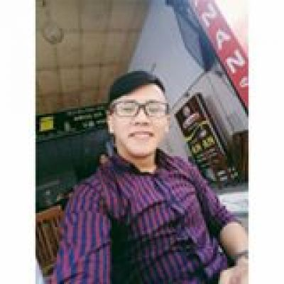 Duy Nguyễn Đức Profile Picture