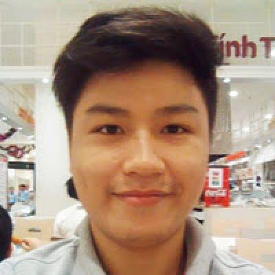 Nhat Hoang Vy Profile Picture