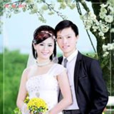 Hao Duong Profile Picture