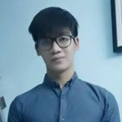 Bao Nguyễn Profile Picture