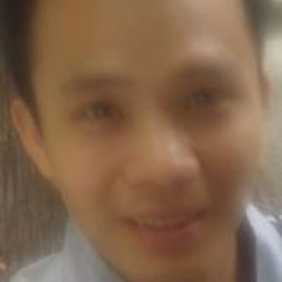 Huy văn Profile Picture
