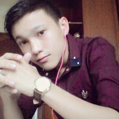 Nhựt Trường Nguyễn Trung Profile Picture