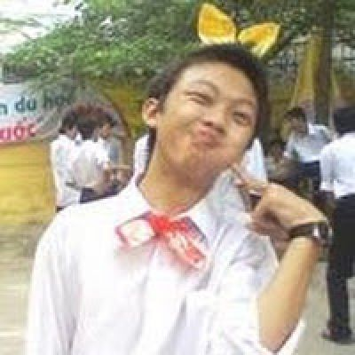 Tùng Nguyễn Profile Picture