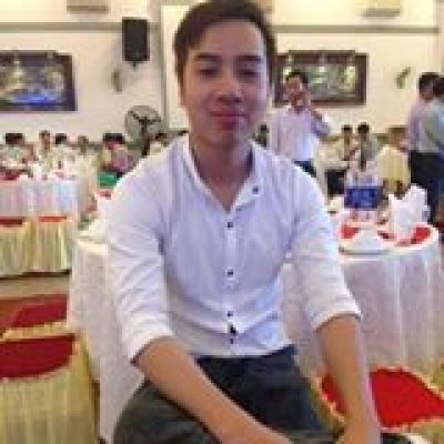 Ngọc Đức Profile Picture
