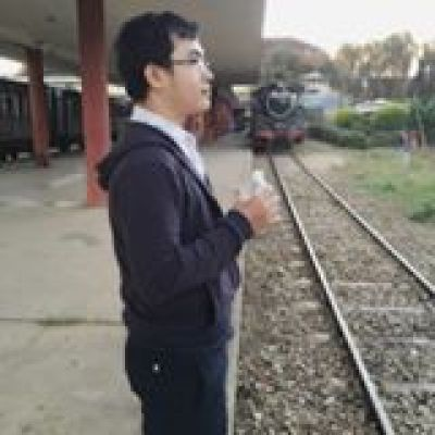 Trung Nguyá»…n Profile Picture