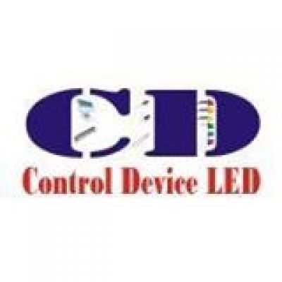 Châu Cdled Profile Picture