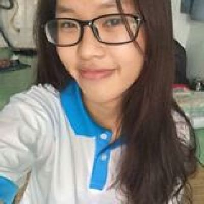 Tuyết Ngân Nguyễn Thị Profile Picture
