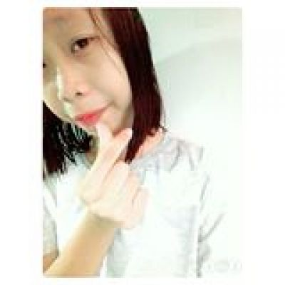 Nhung Tuyết Profile Picture
