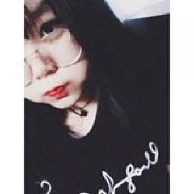 Yis Trần Profile Picture