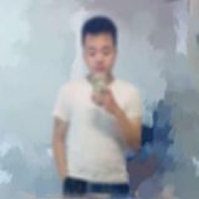 Nguyễn Nam Profile Picture