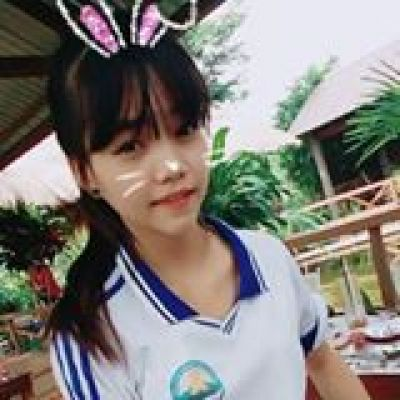 Trần Ngọc Profile Picture