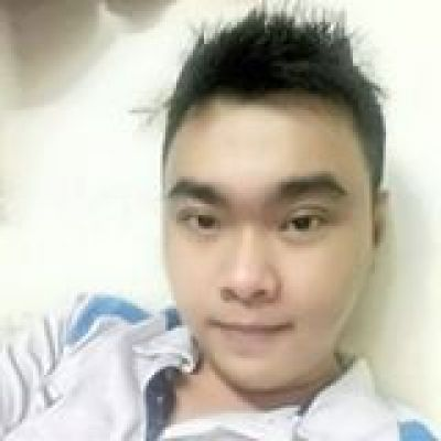 Nhat Quang Profile Picture