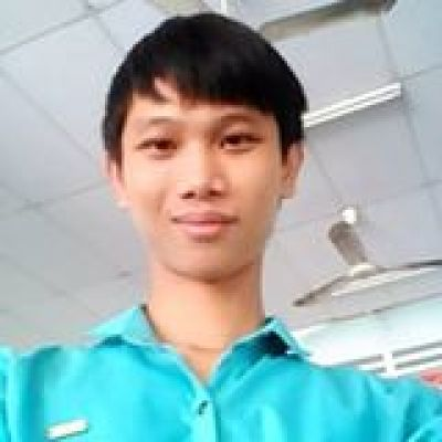 Tuấn Dev Profile Picture