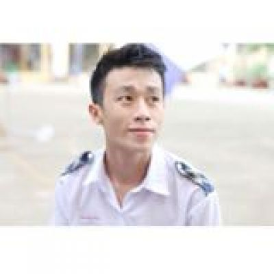 Hiển Nguyễn Profile Picture