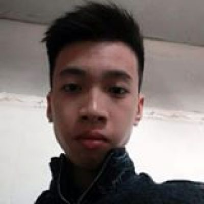 Phúc Tiến Profile Picture