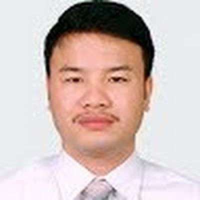 Nguyễn Tiến Hiệp Profile Picture
