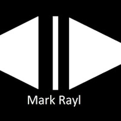 Rayl Mark Profile Picture