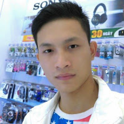 do ngoc chuong Profile Picture