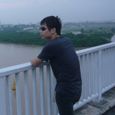 Nguyễn Huy Tuấn Profile Picture