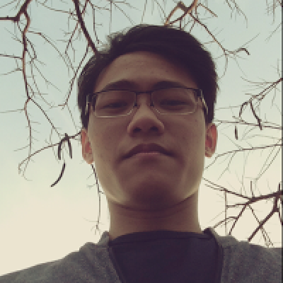 Khắc Thành Profile Picture