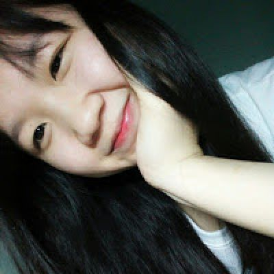 phuong bich Profile Picture